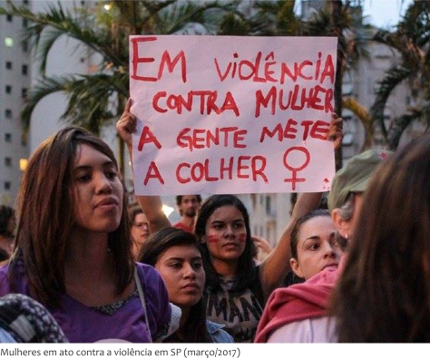 mulheres-em-ato-contra-a-violencia-em-sao-paulo.jpg